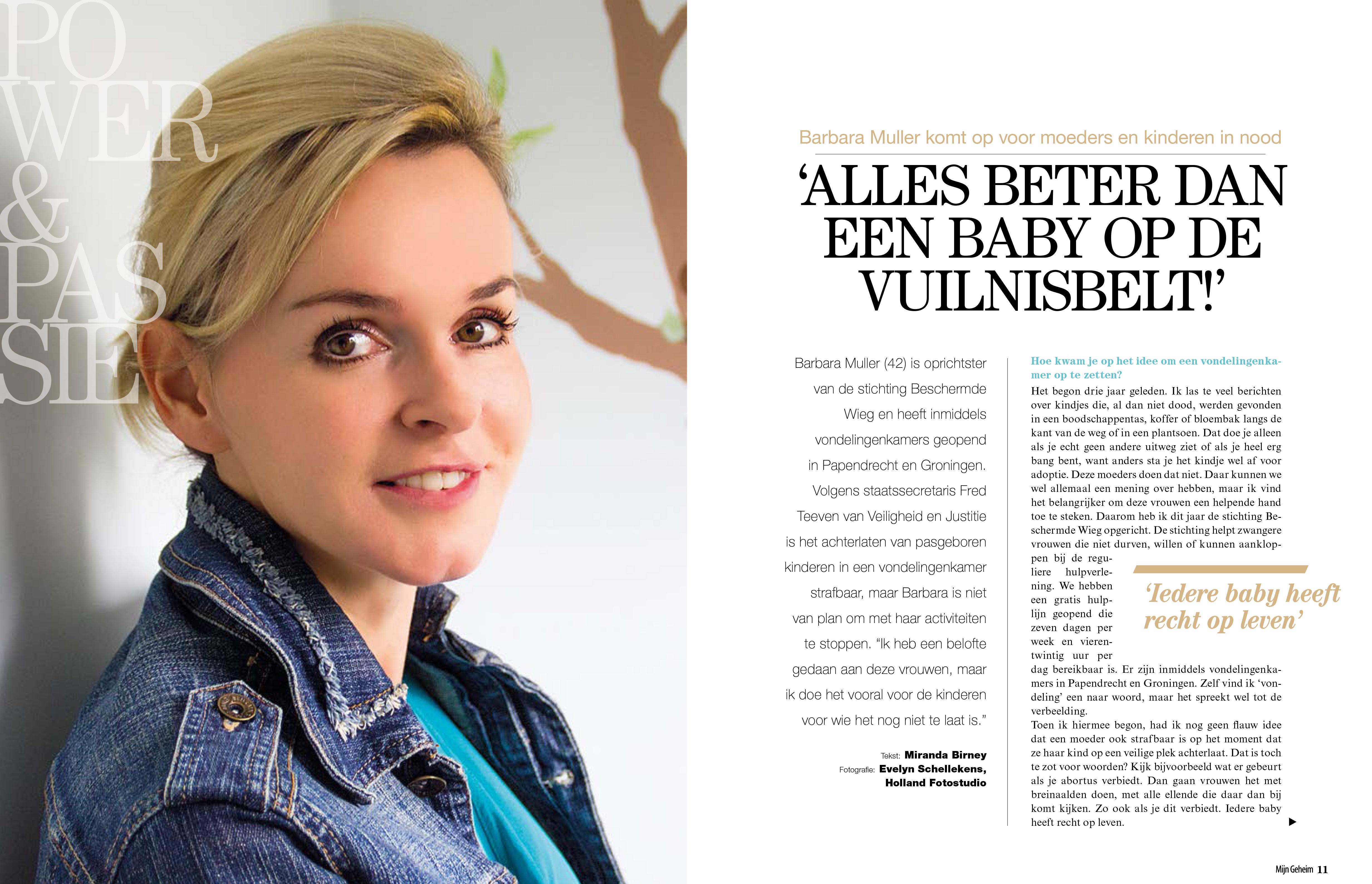 Barbara Muller-1.jpg