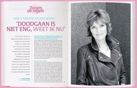 Annette Herfkens TussenDeRegels-1